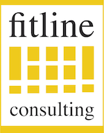 fitline-consulting